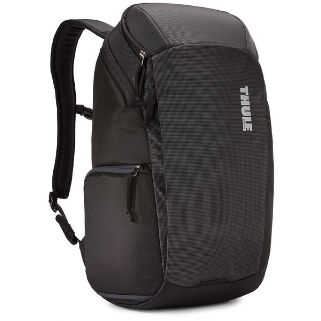 Фото-сумка Thule EnRoute Medium DSLR Backpack TECB-120 Black (3203902)