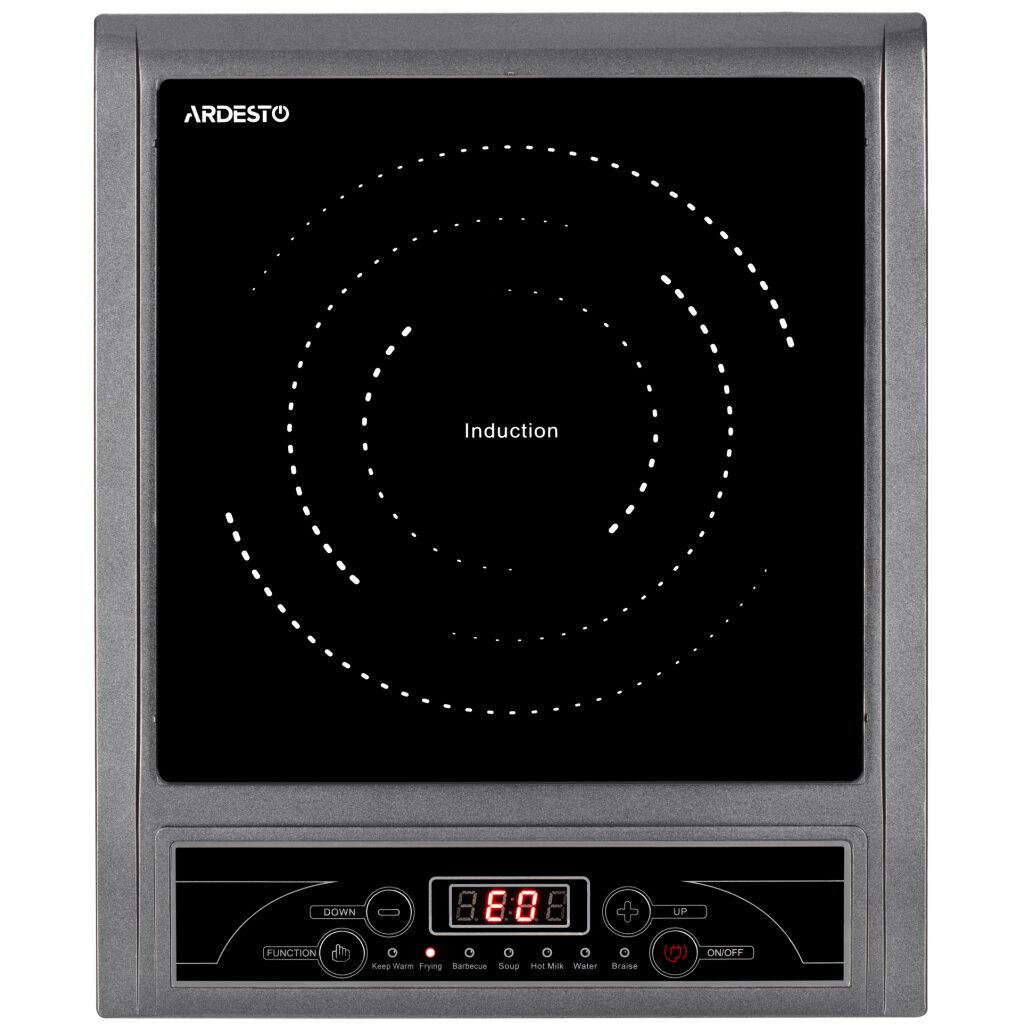 Электроплитка Ardesto ICS-B100