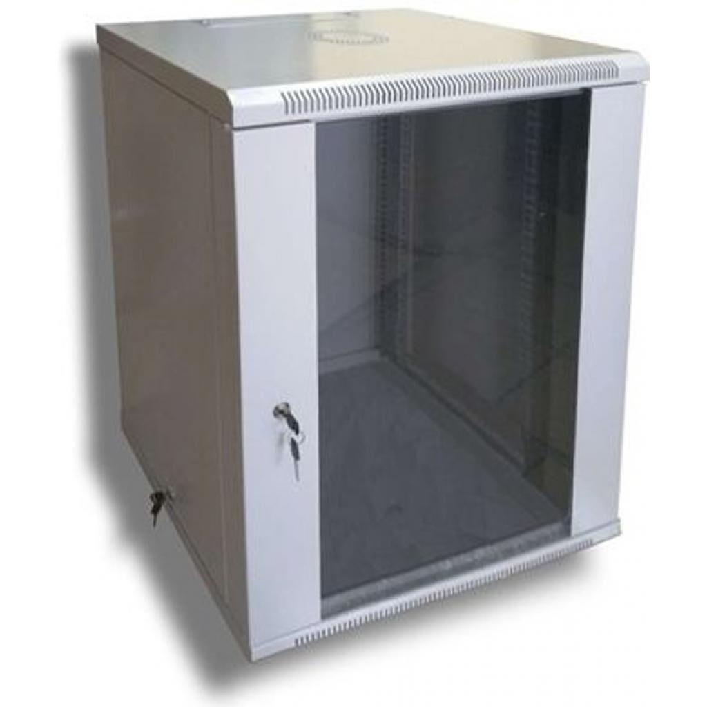 Шкаф настенный Hypernet 15U 19