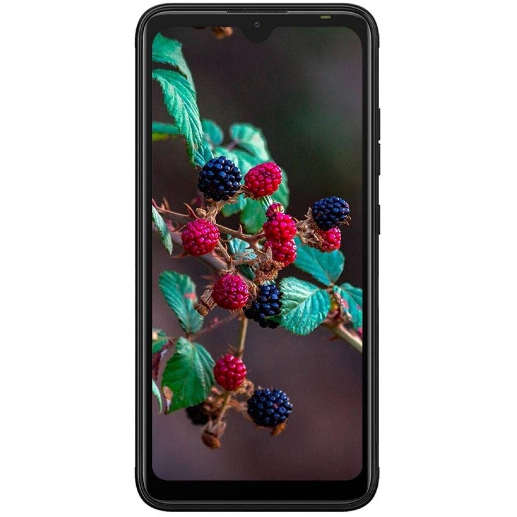 Мобильный телефон Tecno BD2p (POP 5 2/32Gb) Black (4895180768361)