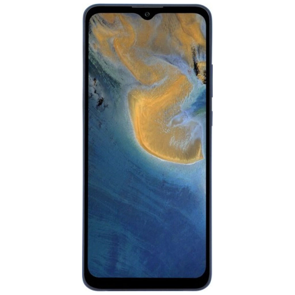 Мобильный телефон ZTE Blade A51 2/32GB Blue