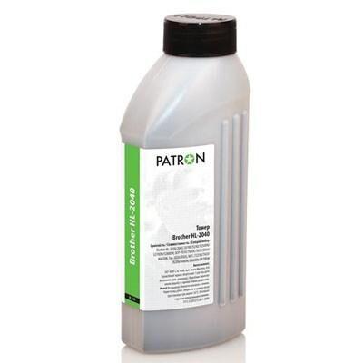 Тонер Brother HL-2240/2230/2250/2270 (TN-2235/2275) PATRON (T-PN-BHL2240-100)