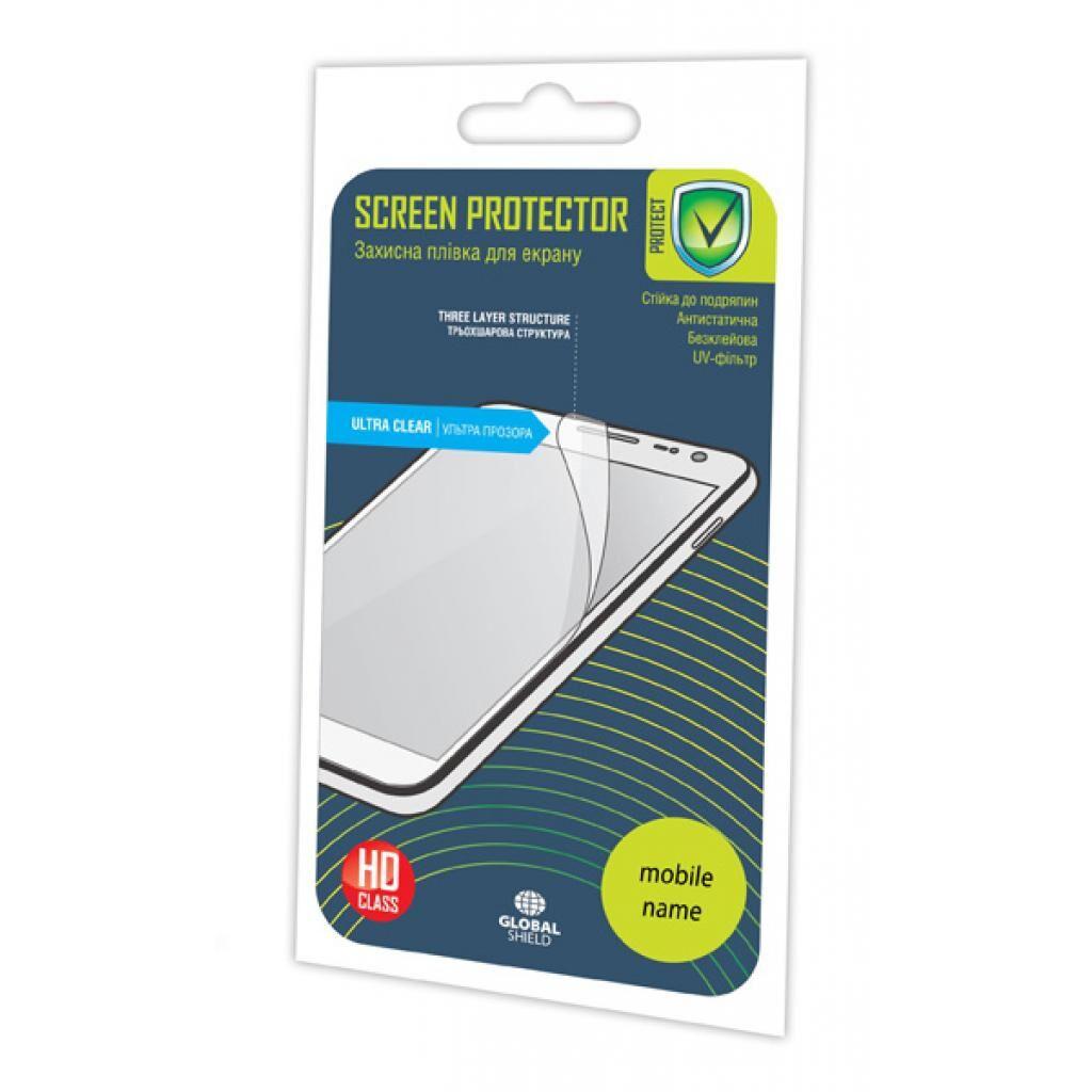 Пленка защитная GLOBAL Lenovo A850 (1283126453793)