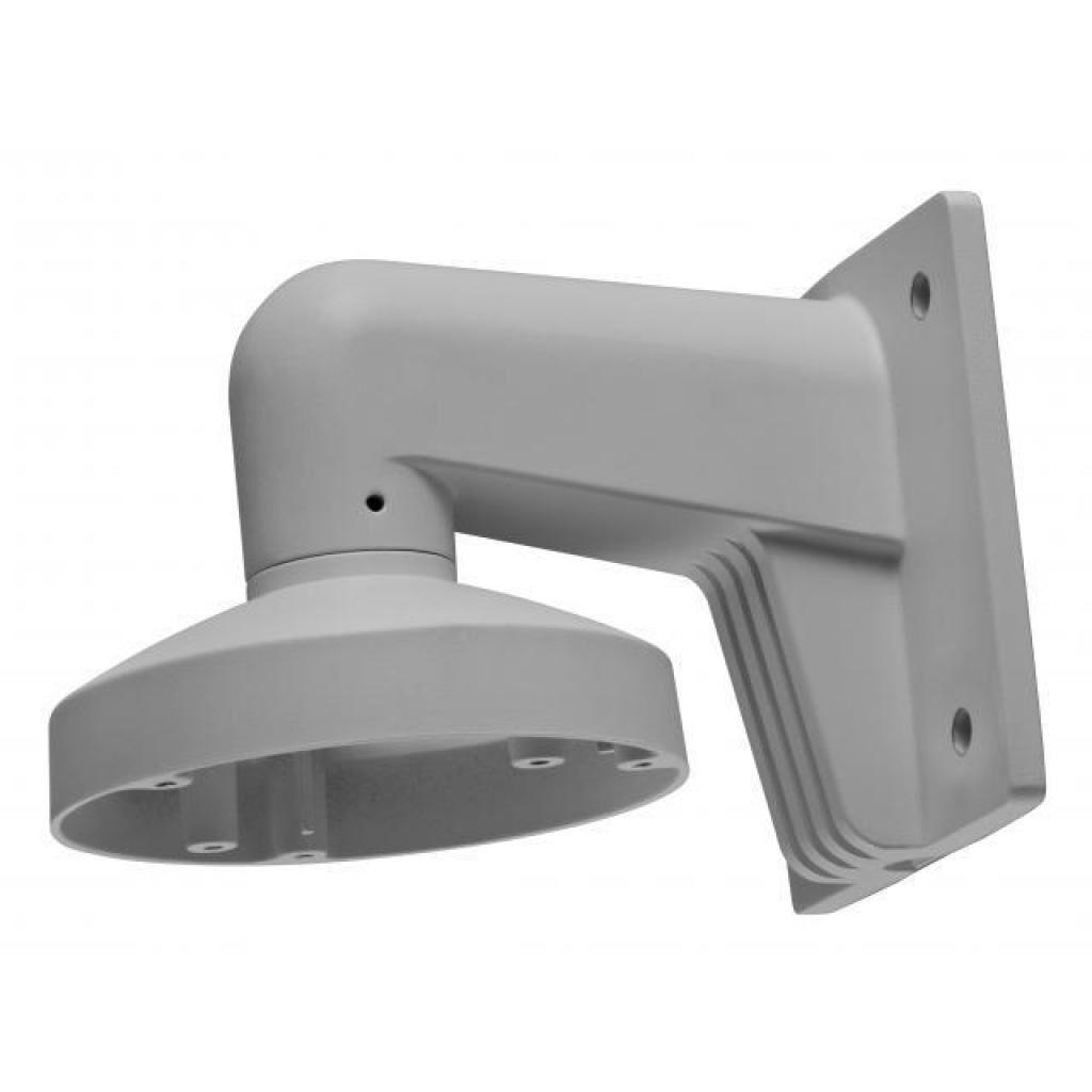 Крепление для видеокамеры Hikvision DS-1273ZJ-130-TRL