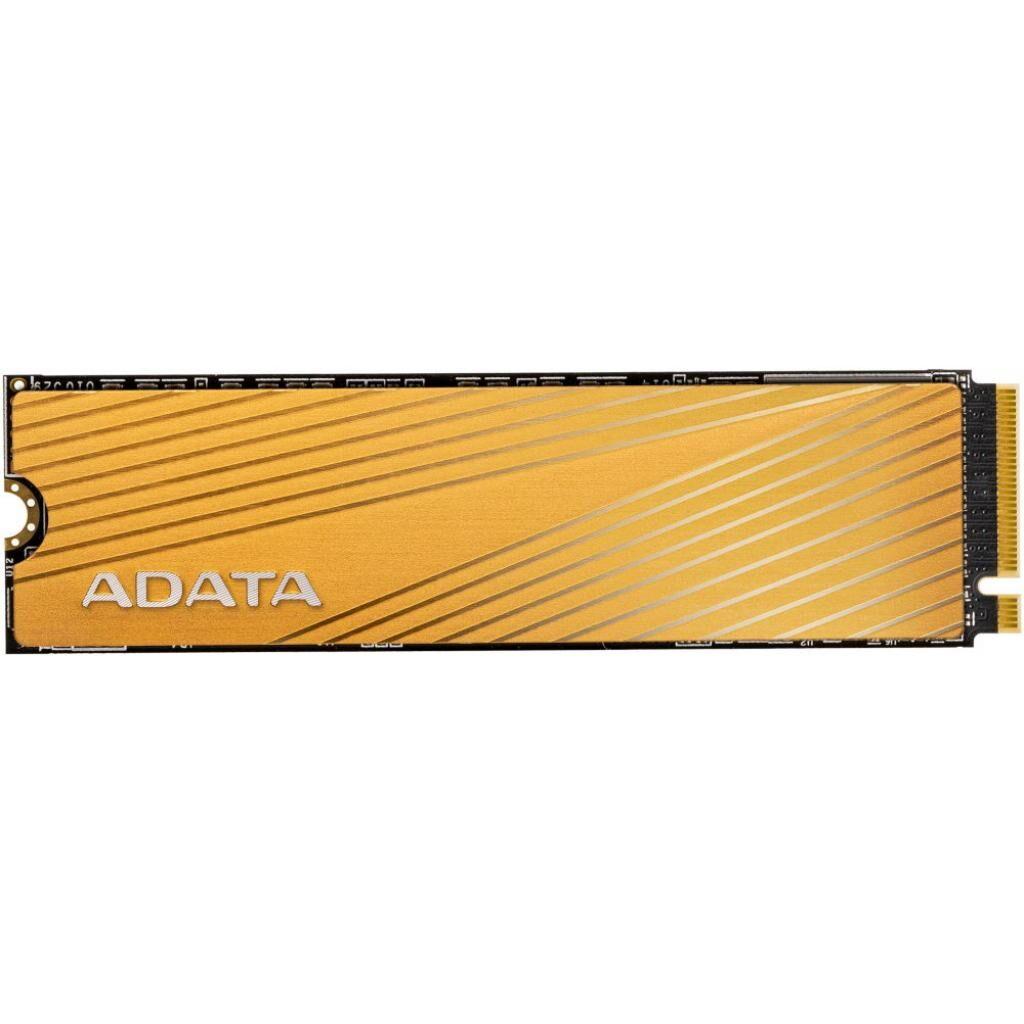 Накопитель SSD M.2 2280 1TB ADATA (AFALCON-1T-C)