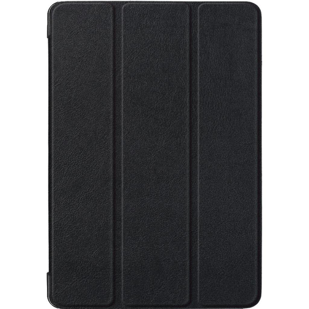 Чехол для планшета AirOn Premium Lenovo TAB P10 (TB-X705F/TB-X705L) 10