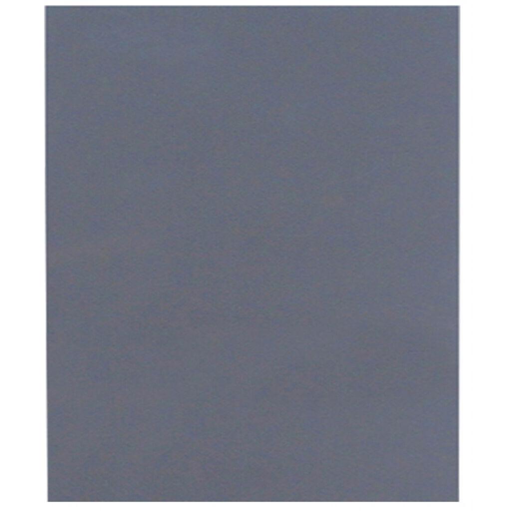 Термопрокладка Thermalright ODYSSEY 120x120x1