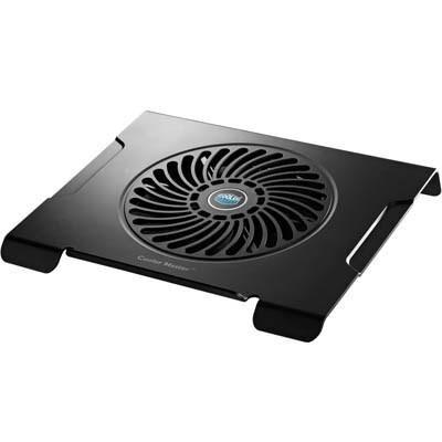 Подставка для ноутбука CoolerMaster Notepal CMC3 (R9-NBC-CMC3-GP)