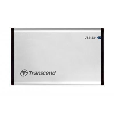 Карман внешний Transcend TS0GSJ25S3