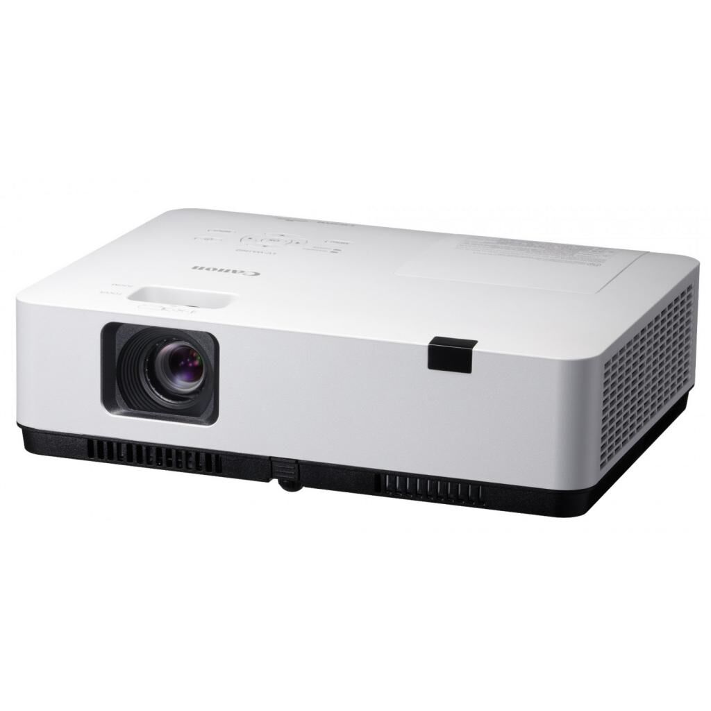 Проектор Canon LV-WX370 (3851С007АА)