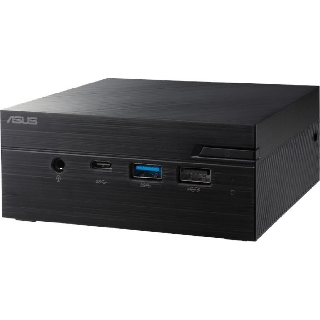 Компьютер ASUS PN40-BBP559MV / Pentium N5000 (90MS0181-M05590)