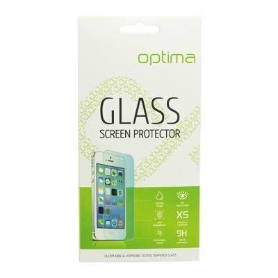 Стекло защитное Optima для LG G4 Stylus/H630 (36518)