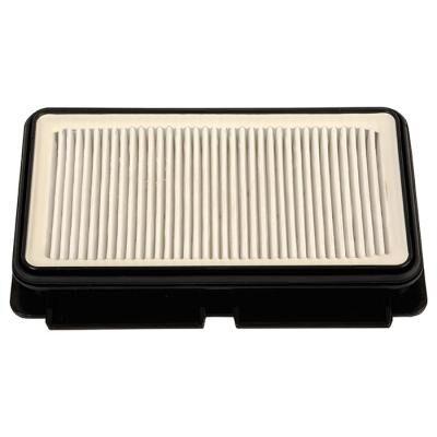 Фильтр для пылесоса ROWENTA ZR902501