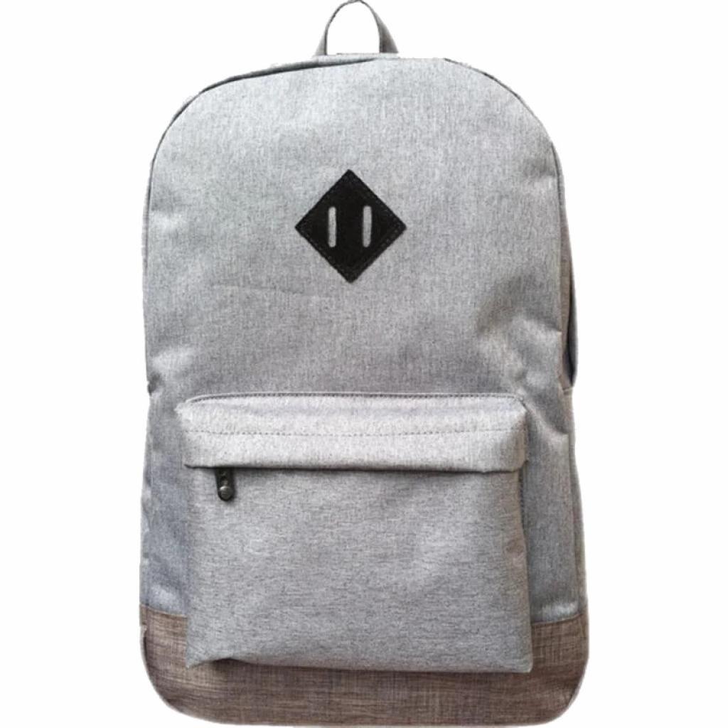 Рюкзак для ноутбука Continent 16