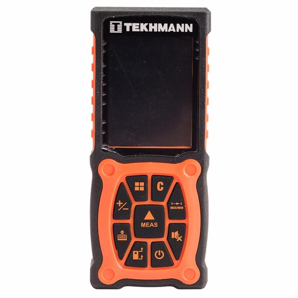 Дальномер Tekhmann TDM-60 (845273)
