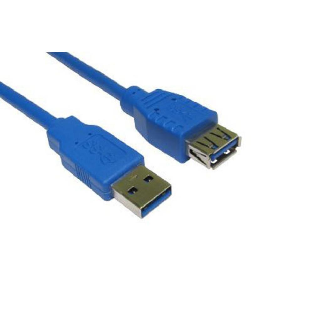 Дата кабель USB 3.0 AM/AF Atcom (11202)