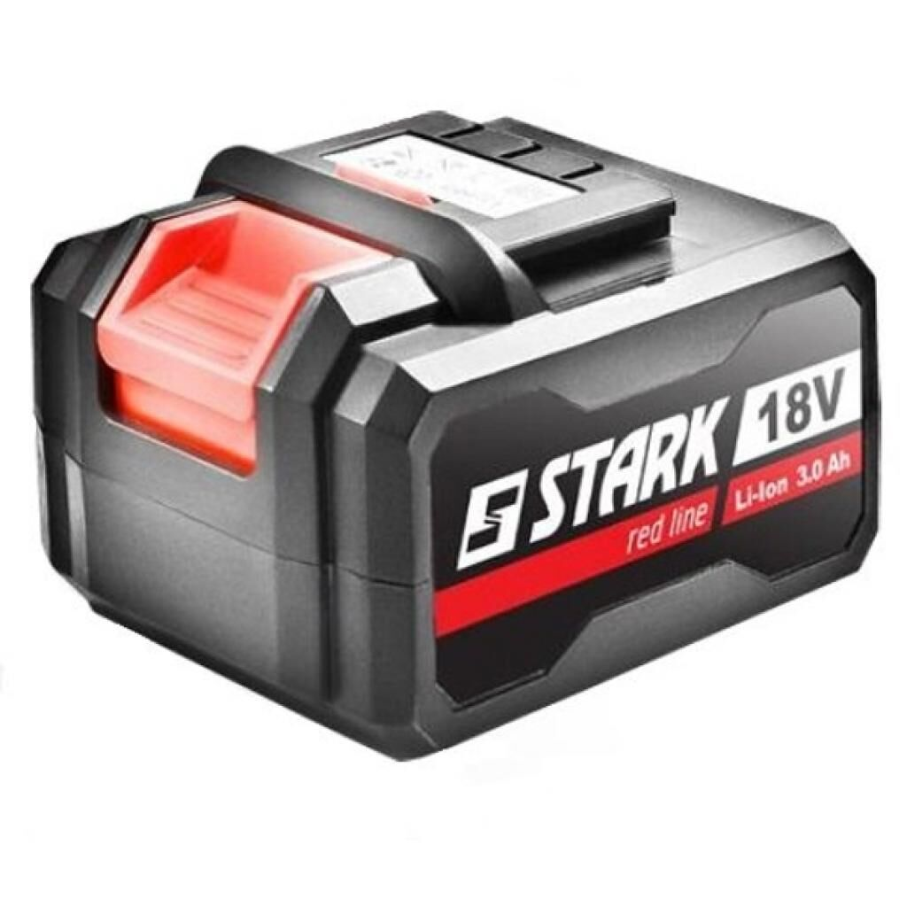 Аккумулятор к электроинструменту Stark Li-Ion, 18В, 3A*год (210018300)