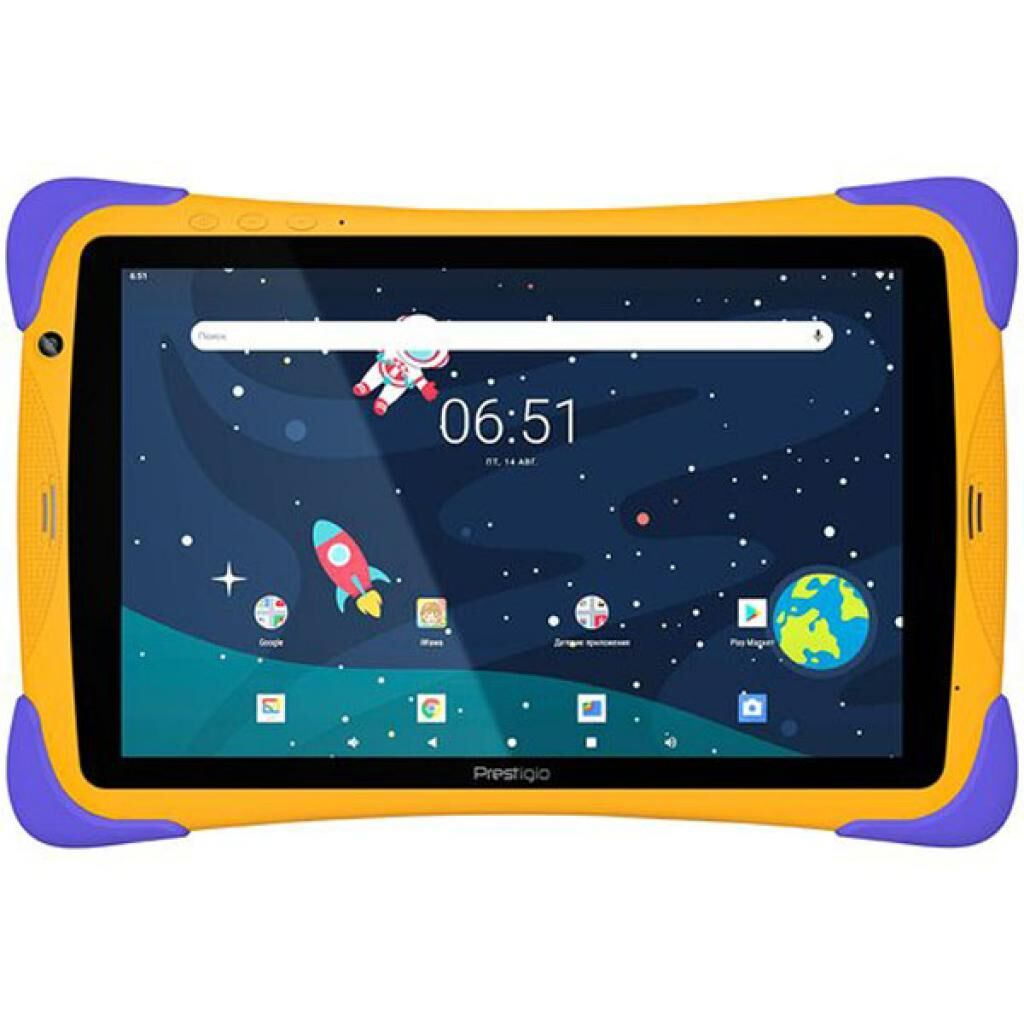 Планшет PRESTIGIO Smartkids UP 3104 10.1