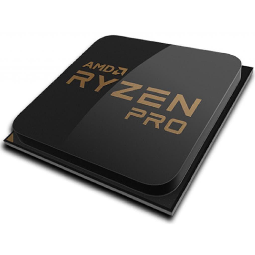 Процессор AMD Ryzen 5 1500 PRO (YD150BBBM4GAE)