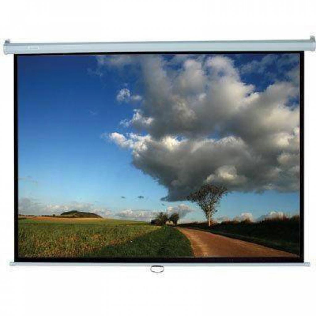 Проекционный экран M135XWH2 Elite Screens