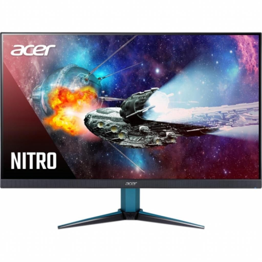 Монитор Acer Nitro VG271USbmiipx (UM.HV1EE.S01)