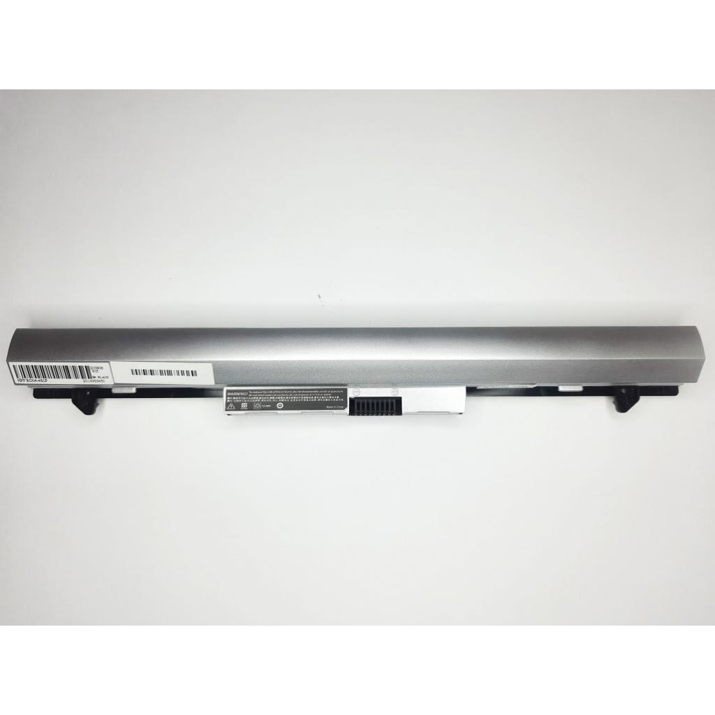 Аккумулятор для ноутбука HP ProBook 430 G3 RO04, 38Wh (2600mAh), 4cell, 14.8V, Li-ion Alsoft (A47596)