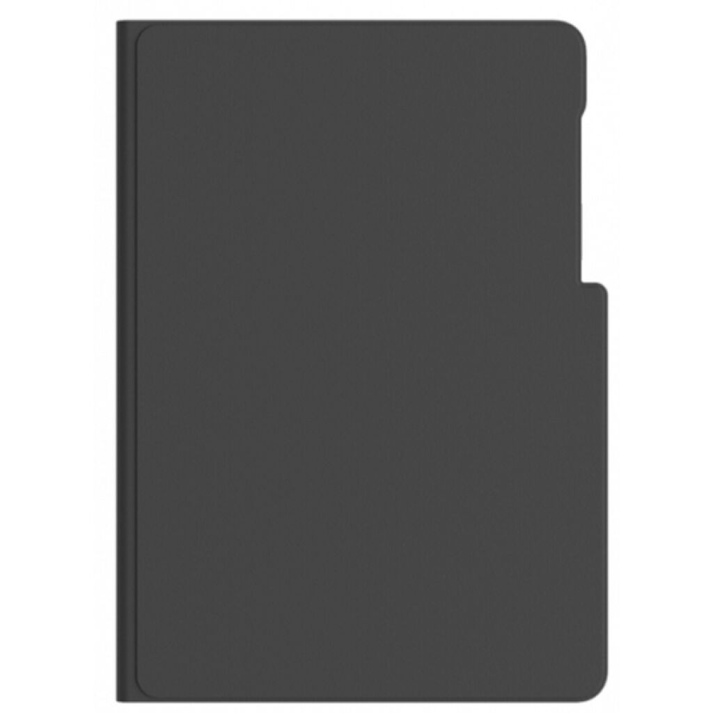 Чехол для планшета Samsung Book Cover Galaxy Tab S7 Black (GP-FBT870AMABW)