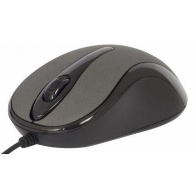 Мышка A4Tech N-350-1