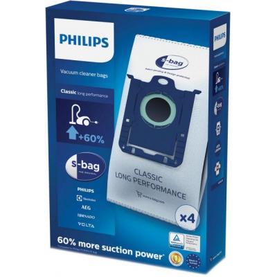Аксессуар к пылесосам PHILIPS FC 8021/03 (FC8021/03)