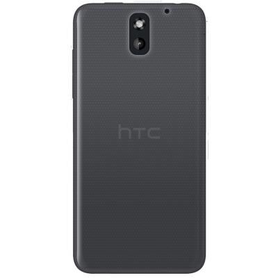 Чехол для моб. телефона GLOBAL для HTC Desire 610 (светлый) (1283126460838)