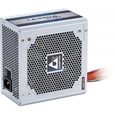 Блок питания Chieftec 700W (GPC-700S)