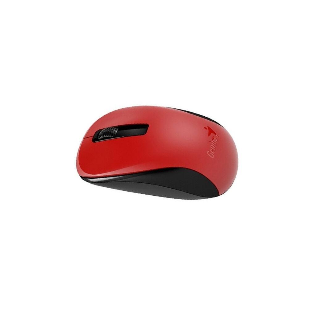 Мышка Genius NX-7005 G5 Hanger Red (31030013403)
