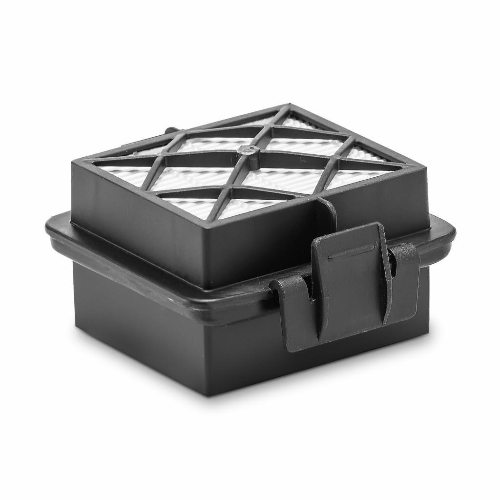 Фильтр для пылесоса Karcher VC 5 Premium (2.863-240.0)