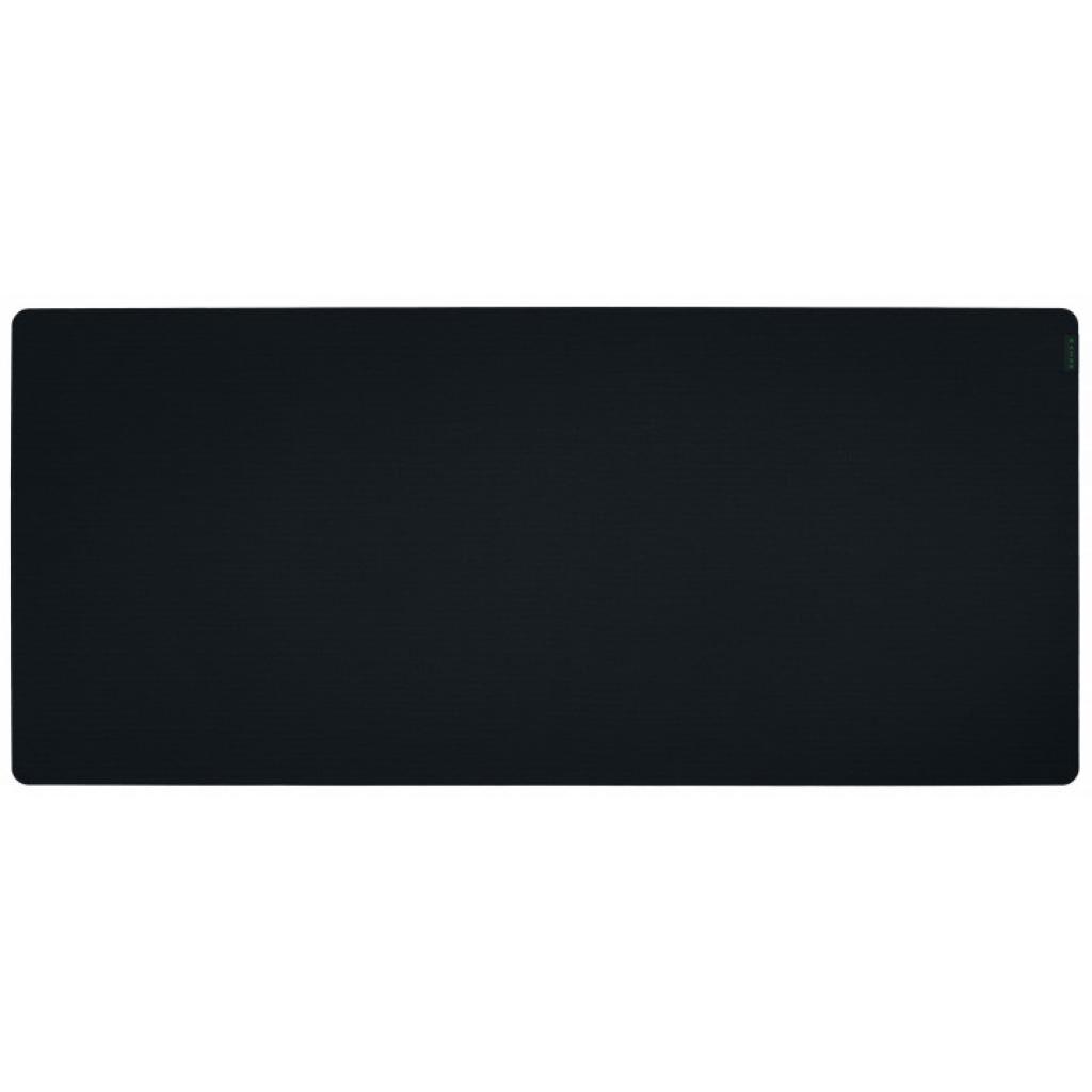 Коврик для мышки Razer Gigantus V2 XXXL (RZ02-03330500-R3M1)