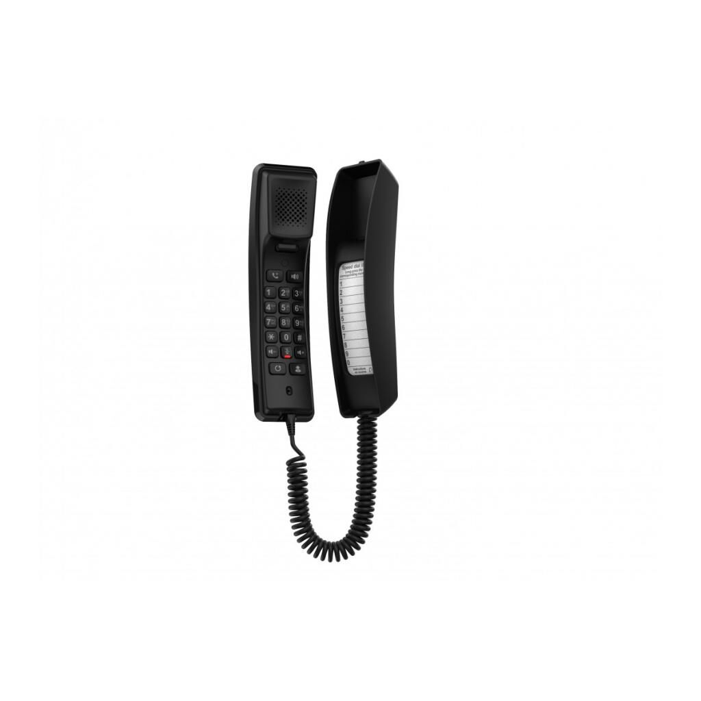 IP телефон Fanvil H2U