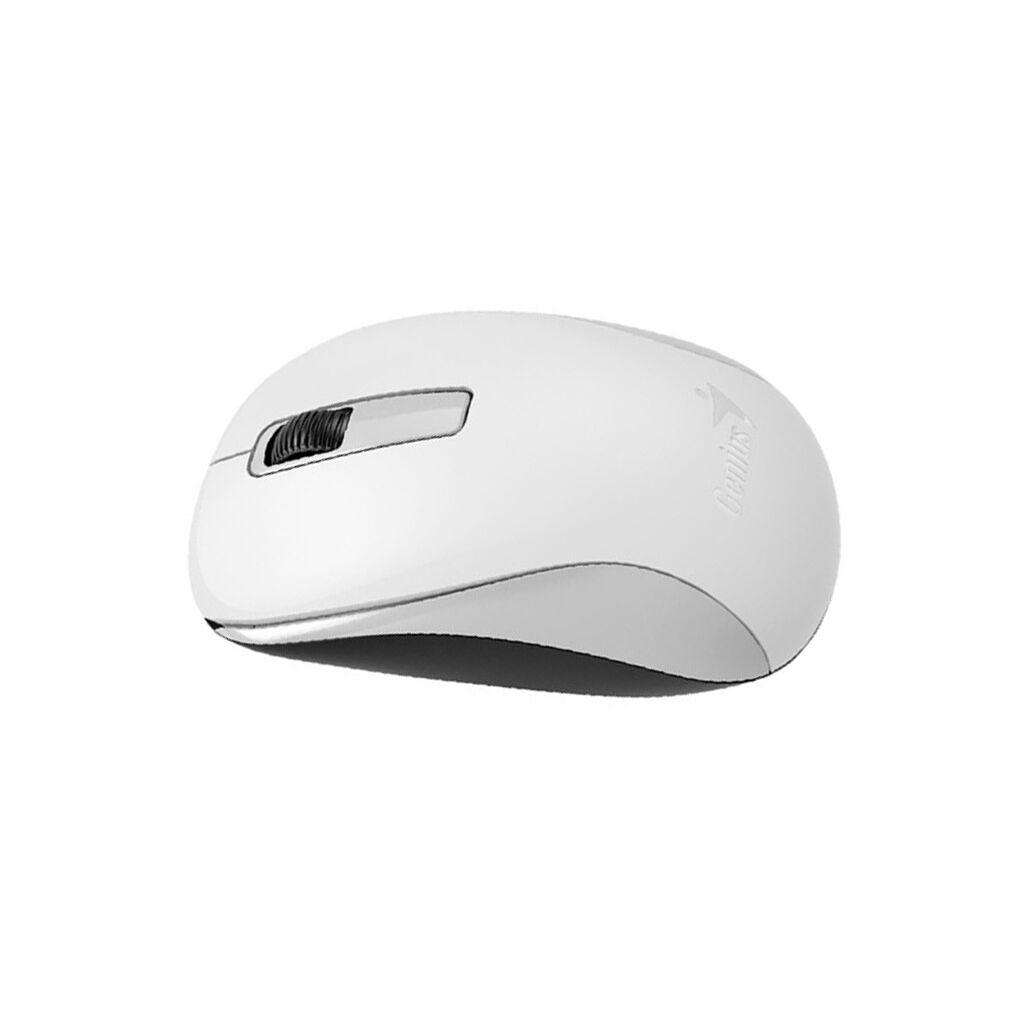 Мышка Genius NX-7005 G5 Hanger White (31030013401)