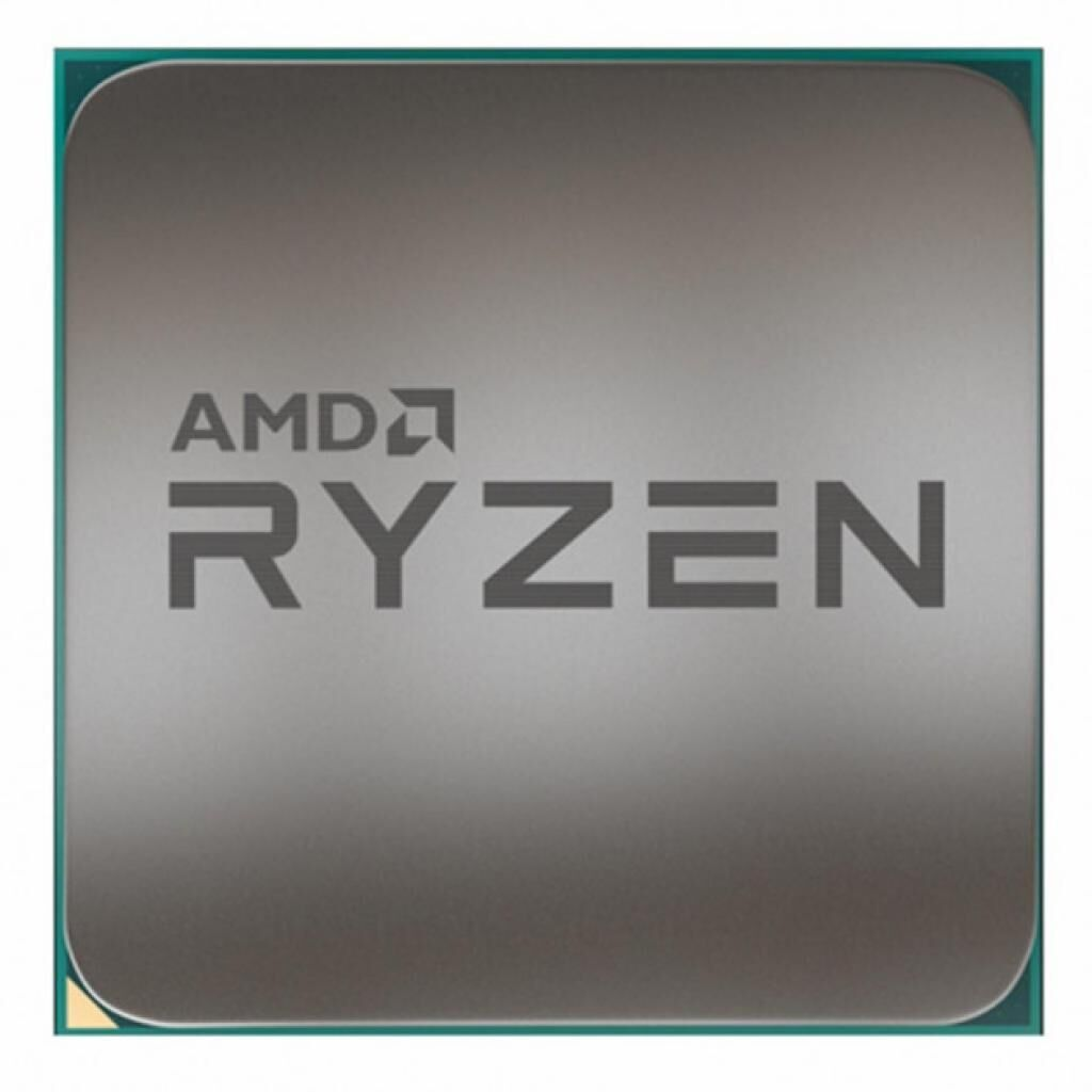 Процессор AMD Ryzen 5 3400G (YD340GC5FHMPK)