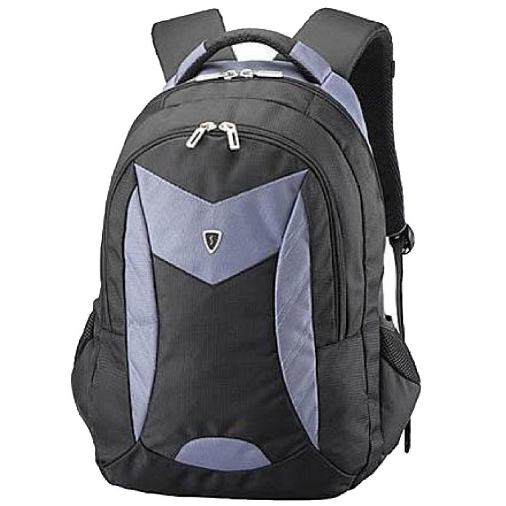 Рюкзак для ноутбука SUMDEX 15.6