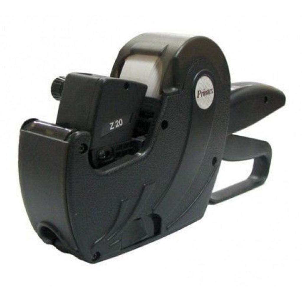 Этикет-пистолет Printex Z20 (10n+10n) (838)