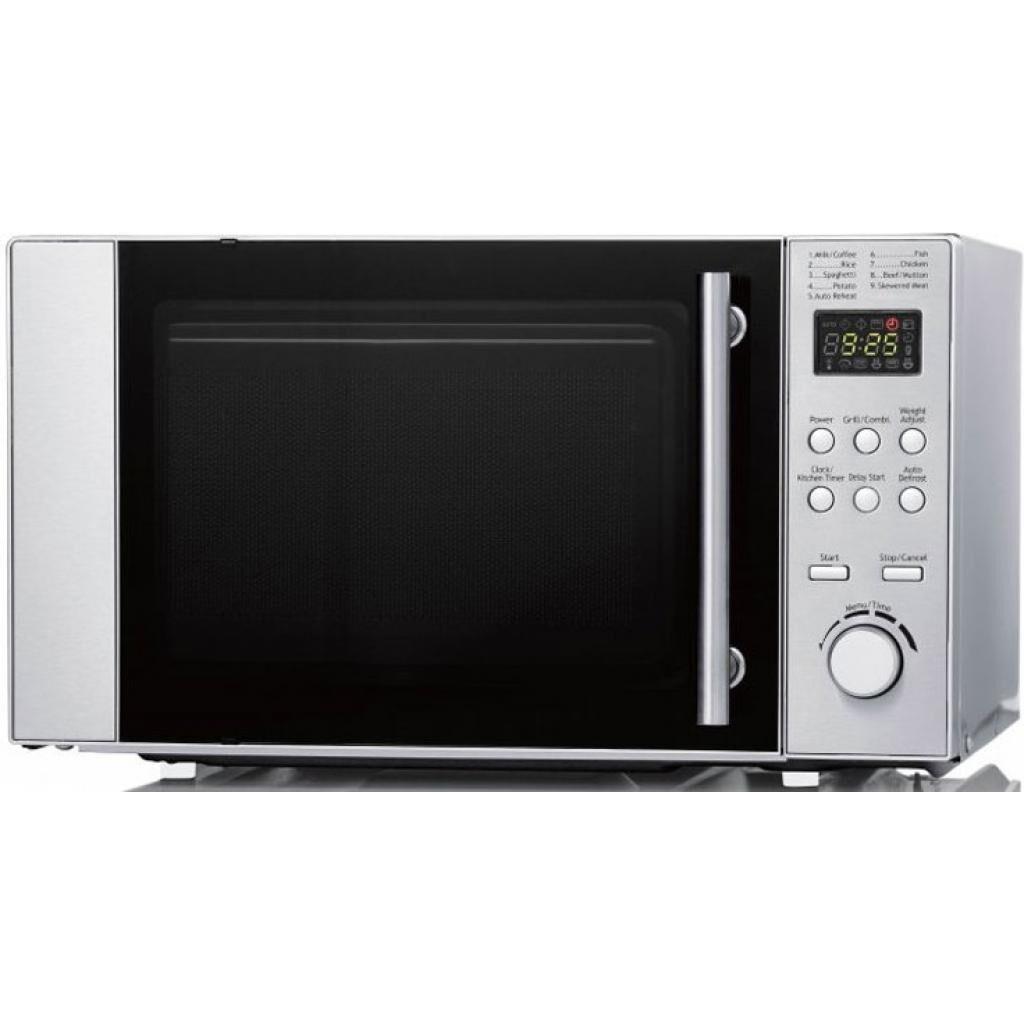 Микроволновая печь Elenberg MG 2090 D (D80D20EL-C8III)