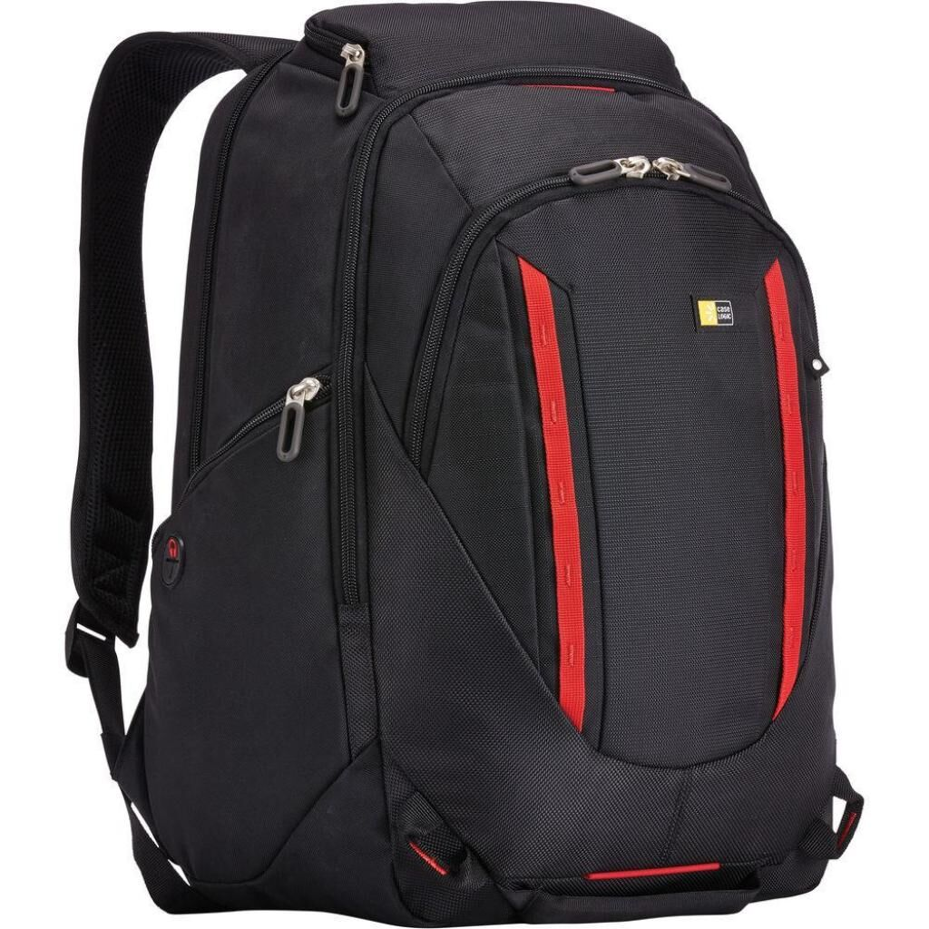 Рюкзак для ноутбука CASE LOGIC 15