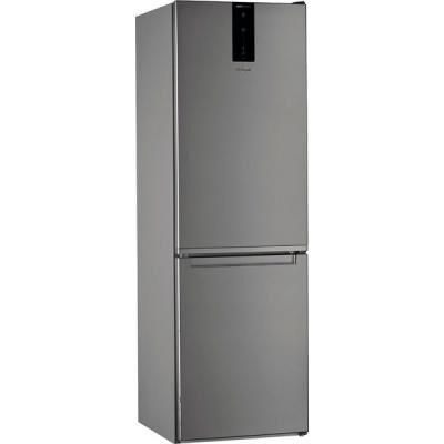 Холодильник Whirlpool W7811OOX