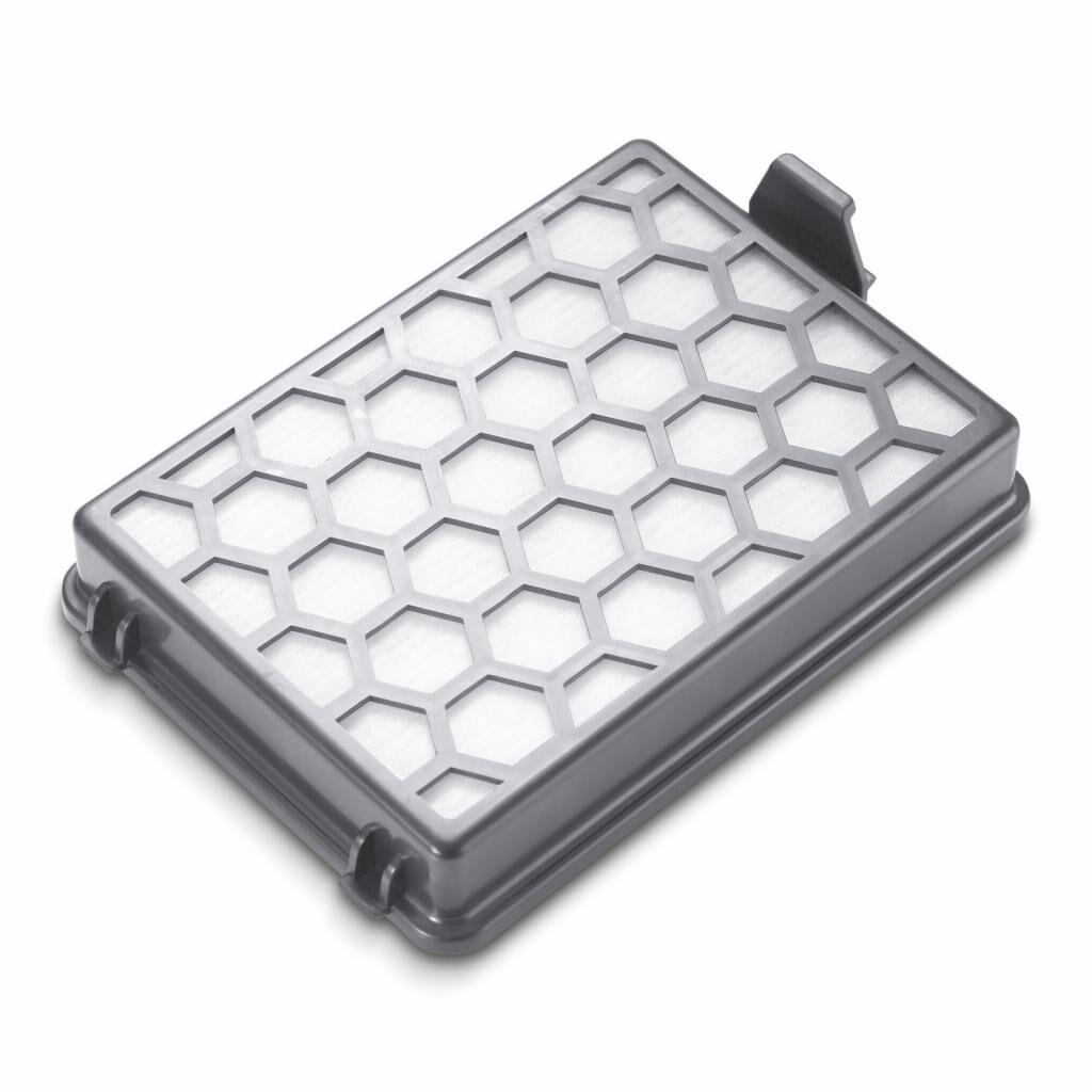 Фильтр для пылесоса Karcher VC 2 Premium (2.863-237.0)