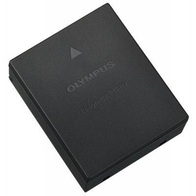 Аккумулятор к фото/видео OLYMPUS BLH-1 (V6200780E000)