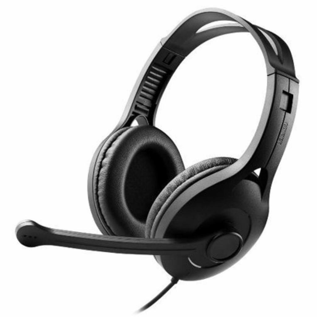 Наушники Edifier K800 Black
