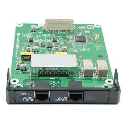 Оборудование для АТС Panasonic KX-NS5162X