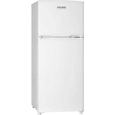 Холодильник PRIME Technics RTS1301M