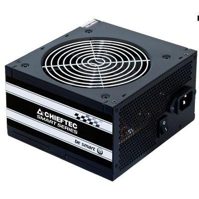 Блок питания CHIEFTEC 700W (GPS-700A8)