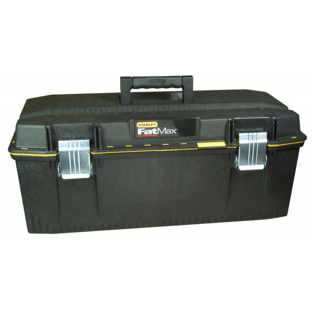 Ящик для инструментов Stanley FatMax 58,4x30,5x26,7см (1-94-749)