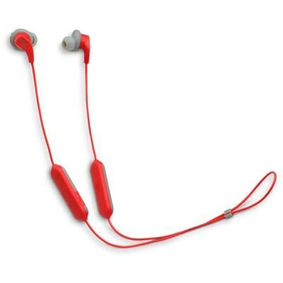 Наушники JBL Endurance RUN BT Red (JBLENDURRUNBTRED)